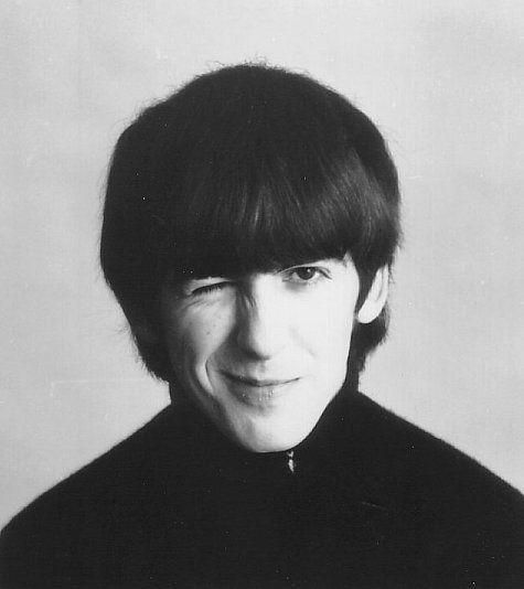 george1964
